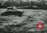 Image of Weapons tests United States USA, 1955, second 1 stock footage video 65675073560