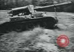 Image of Weapons tests United States USA, 1955, second 5 stock footage video 65675073560
