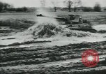 Image of Weapons tests United States USA, 1955, second 15 stock footage video 65675073560