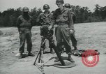 Image of Weapons tests United States USA, 1955, second 19 stock footage video 65675073560