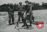Image of Weapons tests United States USA, 1955, second 20 stock footage video 65675073560