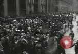 Image of American people celebrating United States USA, 1935, second 4 stock footage video 65675073567