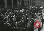 Image of American people celebrating United States USA, 1935, second 5 stock footage video 65675073567