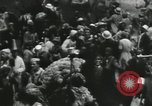 Image of American people celebrating United States USA, 1935, second 9 stock footage video 65675073567