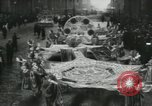 Image of American people celebrating United States USA, 1935, second 10 stock footage video 65675073567
