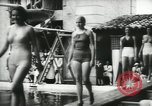 Image of American people celebrating United States USA, 1935, second 20 stock footage video 65675073567