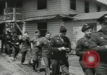 Image of army divisions United States USA, 1946, second 1 stock footage video 65675073572