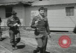 Image of army divisions United States USA, 1946, second 5 stock footage video 65675073572