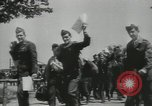 Image of army divisions United States USA, 1946, second 12 stock footage video 65675073572