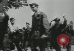 Image of army divisions United States USA, 1946, second 13 stock footage video 65675073572