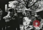 Image of army divisions United States USA, 1946, second 27 stock footage video 65675073572