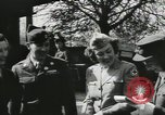 Image of army divisions United States USA, 1946, second 28 stock footage video 65675073572