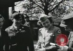 Image of army divisions United States USA, 1946, second 29 stock footage video 65675073572