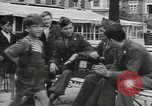Image of army divisions United States USA, 1946, second 30 stock footage video 65675073572