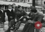 Image of army divisions United States USA, 1946, second 31 stock footage video 65675073572