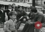 Image of army divisions United States USA, 1946, second 32 stock footage video 65675073572