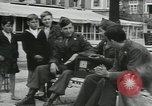 Image of army divisions United States USA, 1946, second 33 stock footage video 65675073572