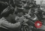 Image of army divisions United States USA, 1946, second 41 stock footage video 65675073572