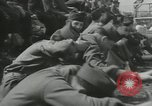 Image of army divisions United States USA, 1946, second 42 stock footage video 65675073572
