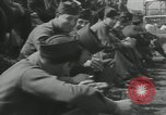 Image of army divisions United States USA, 1946, second 43 stock footage video 65675073572