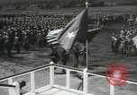 Image of army divisions United States USA, 1946, second 45 stock footage video 65675073572