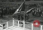 Image of army divisions United States USA, 1946, second 46 stock footage video 65675073572