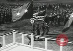 Image of army divisions United States USA, 1946, second 47 stock footage video 65675073572
