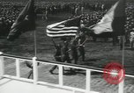 Image of army divisions United States USA, 1946, second 48 stock footage video 65675073572