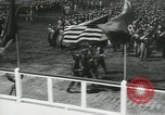 Image of army divisions United States USA, 1946, second 49 stock footage video 65675073572