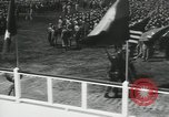 Image of army divisions United States USA, 1946, second 50 stock footage video 65675073572