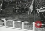 Image of army divisions United States USA, 1946, second 51 stock footage video 65675073572