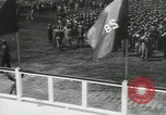 Image of army divisions United States USA, 1946, second 52 stock footage video 65675073572