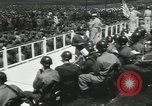 Image of army divisions United States USA, 1946, second 53 stock footage video 65675073572