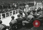 Image of army divisions United States USA, 1946, second 54 stock footage video 65675073572