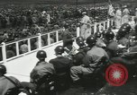 Image of army divisions United States USA, 1946, second 55 stock footage video 65675073572