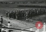 Image of army divisions United States USA, 1946, second 56 stock footage video 65675073572