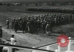 Image of army divisions United States USA, 1946, second 57 stock footage video 65675073572