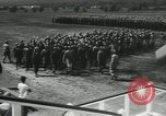 Image of army divisions United States USA, 1946, second 58 stock footage video 65675073572