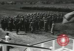 Image of army divisions United States USA, 1946, second 59 stock footage video 65675073572