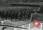 Image of army divisions United States USA, 1946, second 60 stock footage video 65675073572