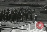 Image of army divisions United States USA, 1946, second 61 stock footage video 65675073572