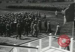 Image of army divisions United States USA, 1946, second 62 stock footage video 65675073572
