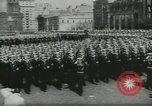 Image of American soldiers Soviet Union, 1955, second 5 stock footage video 65675073574