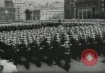 Image of American soldiers Soviet Union, 1955, second 6 stock footage video 65675073574