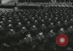 Image of American soldiers Soviet Union, 1955, second 8 stock footage video 65675073574