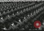 Image of American soldiers Soviet Union, 1955, second 11 stock footage video 65675073574