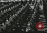 Image of American soldiers Soviet Union, 1955, second 13 stock footage video 65675073574
