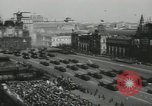 Image of American soldiers Soviet Union, 1955, second 21 stock footage video 65675073574