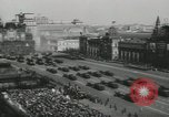 Image of American soldiers Soviet Union, 1955, second 22 stock footage video 65675073574