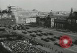 Image of American soldiers Soviet Union, 1955, second 23 stock footage video 65675073574